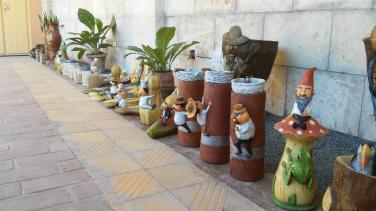 jardin del espiritu santo_centro historico_santiago de cuba (3)