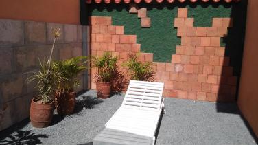 jardin del espiritu santo_centro historico_santiago de cuba (6)