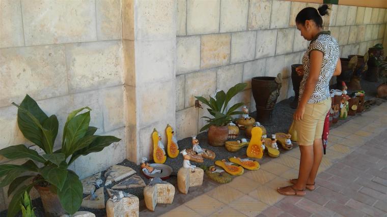 jardin del espiritu santo_santiago de cuba