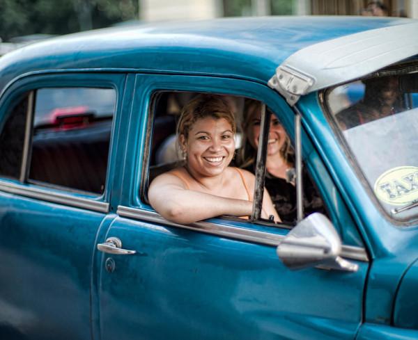 taxi_santiago de cuba