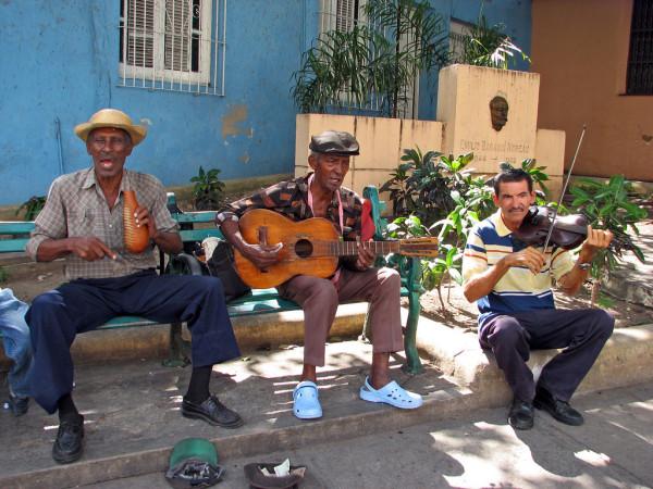 trovadores santiago de cuba