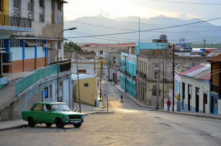 calle aguilera_foto J. Loo Vázquez