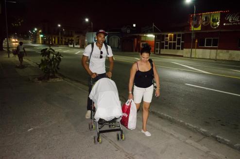 sismos_terremoto_santiago de cuba (11)