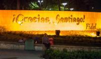 sismos_terremoto_santiago de cuba (16)