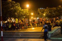 sismos_terremoto_santiago de cuba (17)
