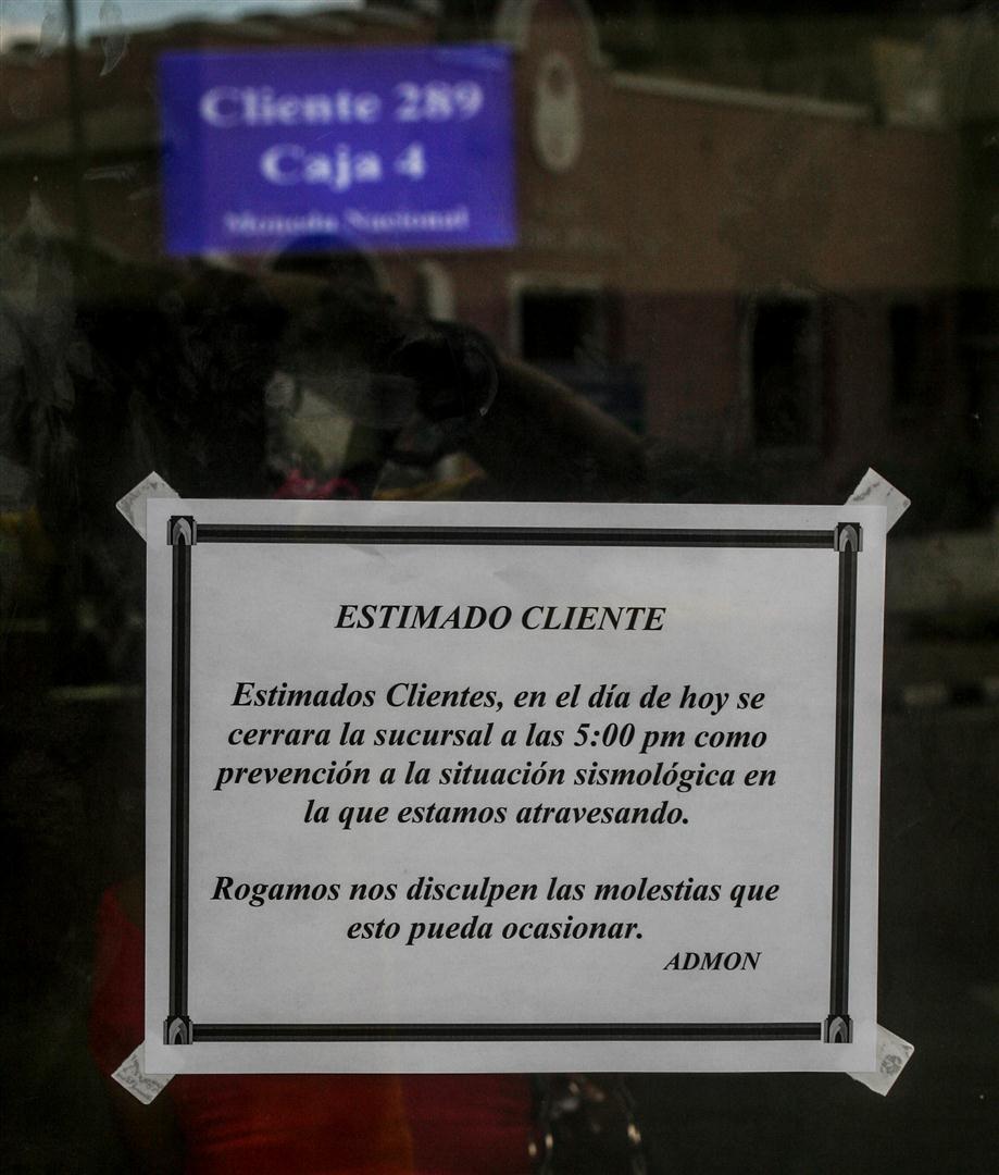 medidas_sismos_santiago de cuba