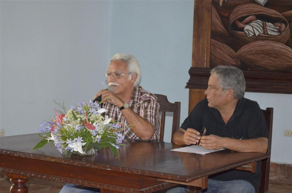 omar lopez_conferencia de prensa