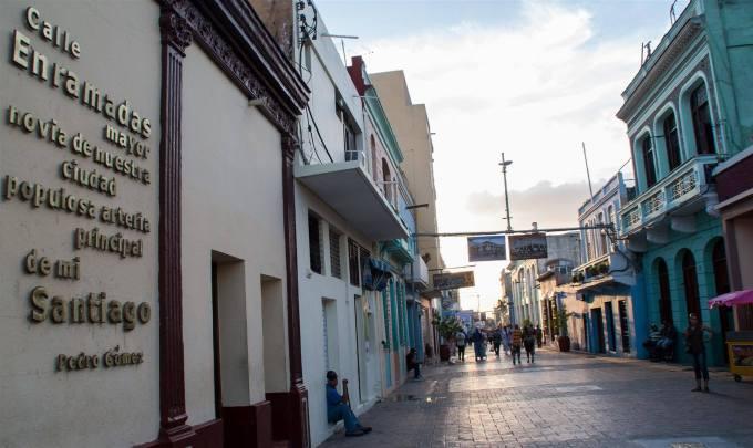 calle-enramadas_2016