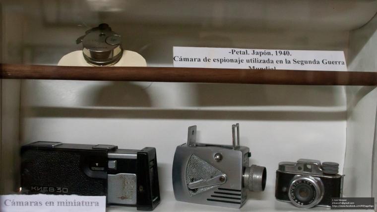 camaras-de-espionaje_museo-de-la-imagen_santiago-de-cuba