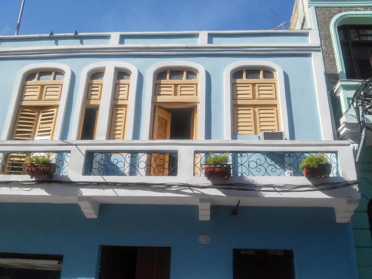 jardineras_balcones_calle-enramadas