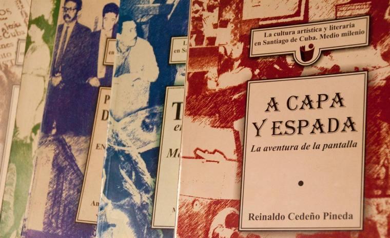 la-cultura-artistica-y-literaria-en-santiago-de-cuba-medio-milenio