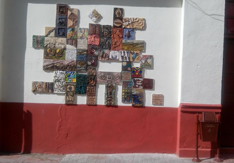 papelera_calle-enramadas