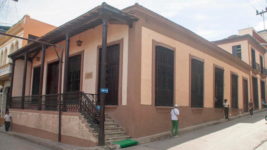 casa-dranguet_centro-de-interpretacion-y-divulgacion-del-patrimonio-cultural-cafetalero_santiago-de-cuba