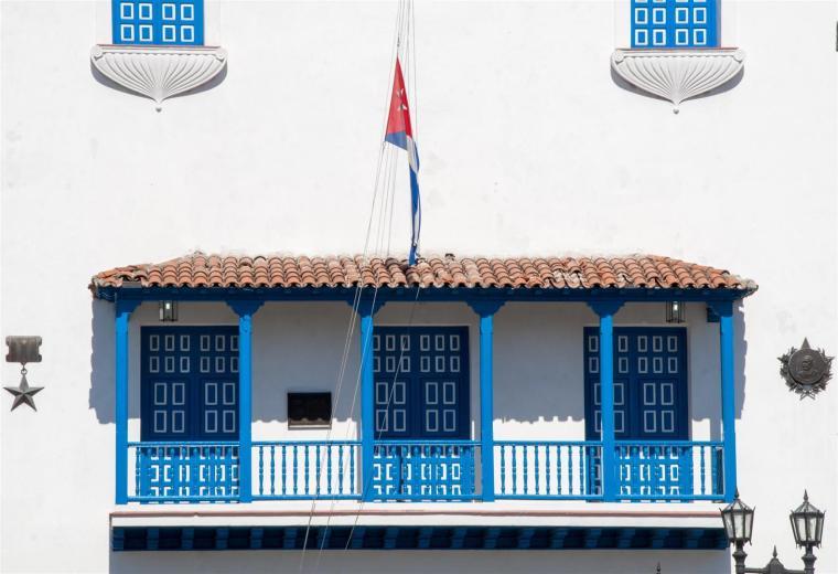 balcon-central_ayuntamiento-de-santiago-de-cuba