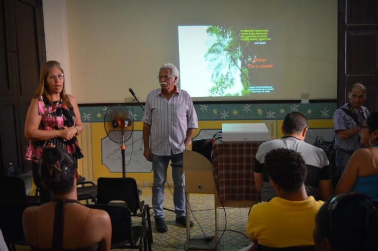 omar-lopez_yaumara-lopez_casa-dranguet_santiago-de-cuba_foto-edgar-brielo-maranillo