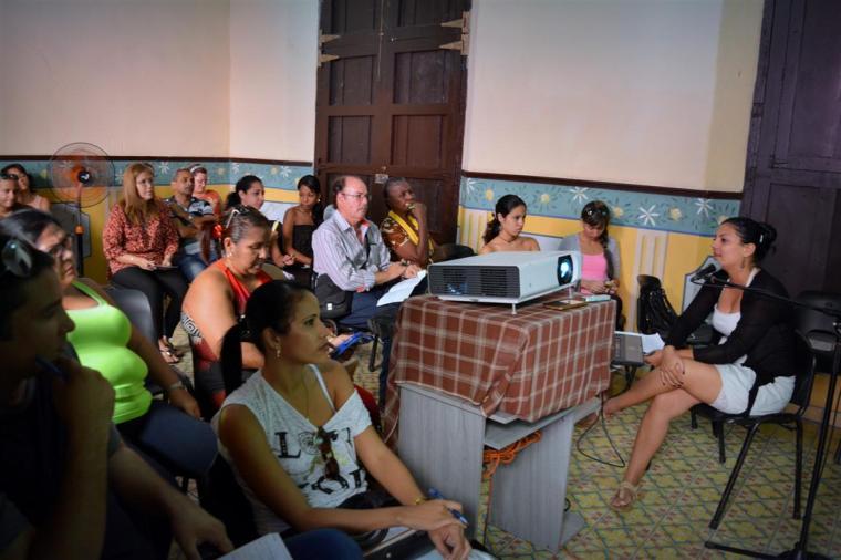 segunda-jornada-paisaje-cultural-cafetalero-un-patrimonio-para-el-santi