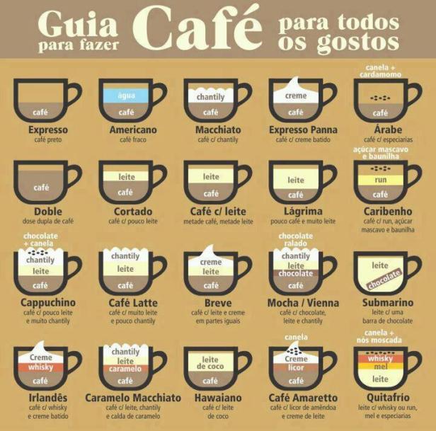 Imagen tomada de www.todomini.net