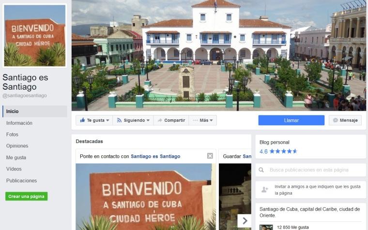 santiago-es-santiago