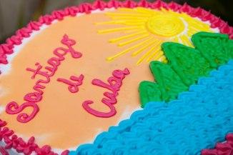 cake santiago de cuba_yenila homemade cake