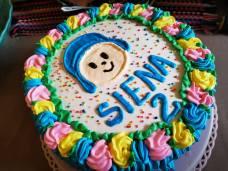 cake yenila santiago de cuba (10)
