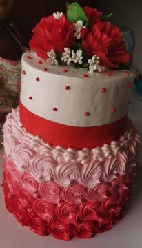 cake yenila santiago de cuba (2)