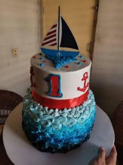 cake yenila santiago de cuba (3)
