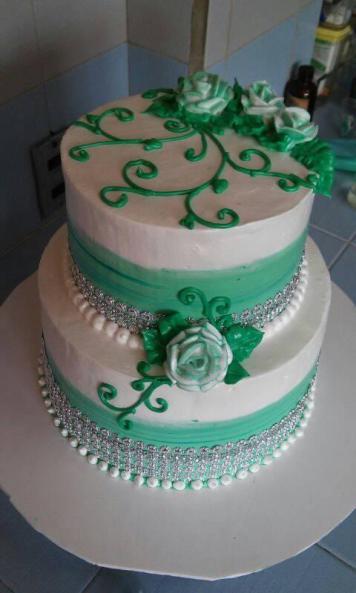 cake yenila santiago de cuba (4)