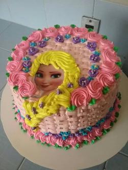 cake yenila santiago de cuba (5)
