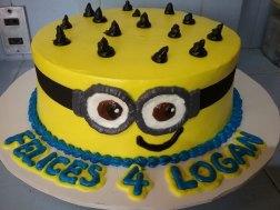cake yenila santiago de cuba (6)