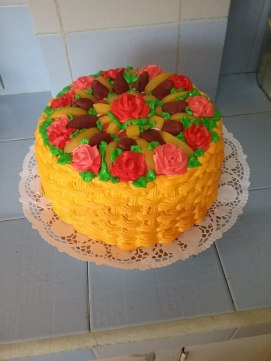 cake yenila santiago de cuba (7)