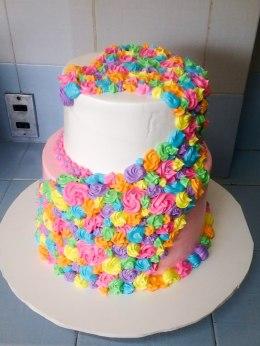 cake yenila santiago de cuba (8)