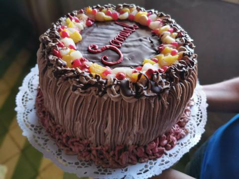 cake yenila santiago de cuba (9)