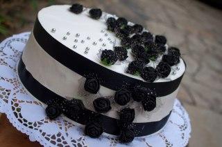 cake_santiago de cuba