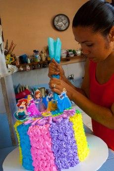cake_santiago de cuba_yenila (1)