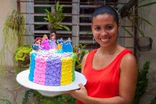 cake_santiago de cuba_yenila (2)