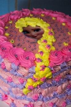 torta personalizada_santiago de cuba