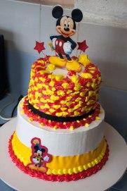 torta_santiago de cuba